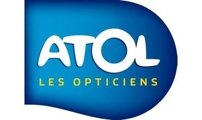 Atol dévoile sa stratégie #web2store | Nouveaux usages numériques pour TPE et PME | Scoop.it