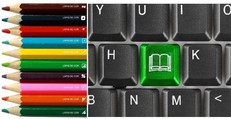 150 herramientas gratuitas para crear materiales didácticos online.- | LOS MEJORES HALLAZGOS DE DANIELA AYALA | Scoop.it