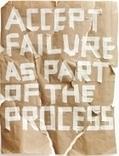 Why startups fail - Reload Greece | The Hub of Greek Entrepreneurship in London | Sport Entrpreneurship- May 4476981 | Scoop.it