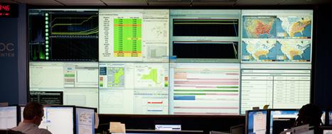 Aux Etats-Unis, 2011 aura marqué un tournant pour la « Demand Response » | Le groupe EDF | Scoop.it