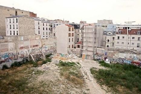 L'Etat peine à libérer des terrains pour construire des logements | Immobilier | Scoop.it