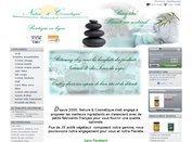 Nature-cosmetique - 5€ de reduction | Codes à foison | Scoop.it