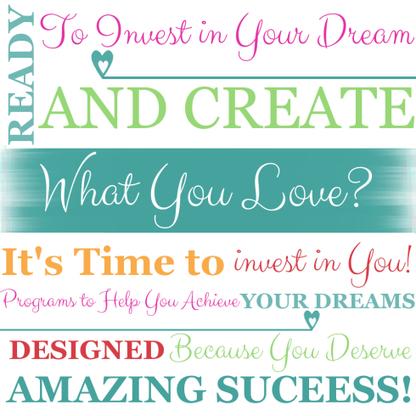 Amazing Success Academy | Inspirational | Scoop.it