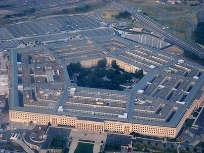 Les responsables de la défense américaine redoutent la cybercriminalité | La-Croix.com | Geeks | Scoop.it