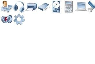 Application Icons   GEORECURSOS   Scoop.it