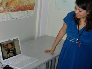 Learning Beyond Walls: 21 Skype Resources : Teacher Reboot Camp | TELT | Scoop.it