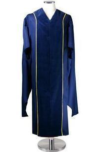 Xưởng may lễ phục tốt nghiệp Đại Học, mầm non giá rẻ tphcm | iWin Online | Scoop.it