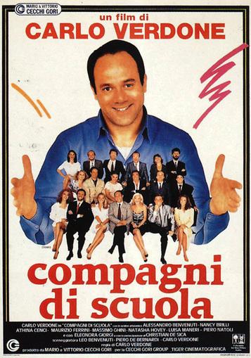 Autarchico #4: 'A battuta me piace - Scorza di Limone | Blogs Italia | Scoop.it