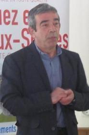 Clévacances s'ouvre à l'international - la Nouvelle République   CLEVACANCES HAUTE-GARONNE   Scoop.it