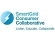 6 Things Utilities Need to Get Right in 2013 | Sustainable Energy | Scoop.it
