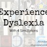 Dyslexia- resources for Parents, Teachers and Students