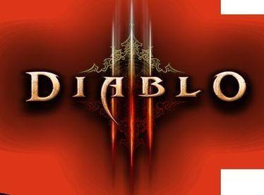 Diablo III - [Opinión Personal y Link de Descarga FULL] | Juegos | Scoop.it