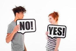 Argue Much? Conflict Levels in Marriage Don't Change Over Time | TIME.com | Healthy way to fight in a marrige | Scoop.it