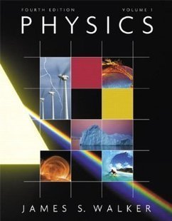Testbank for Physics 4th Edition by Walker ISBN 0321611136 9780321611130 | Test Bank Online | physics | Scoop.it