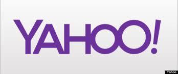 Yahoo! Sites Tops Google Sites For July Visitors | Real Estate Plus+ Daily News | Scoop.it