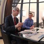 Formation : rôle dans la croissance et la compétitivité des entreprises ? | ActuEntreprise TV | Scoop.it