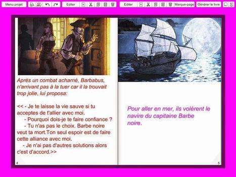 Boite à docs | Blogsdedoc | Scoop.it