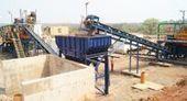 'Contenção em Catoca gera lucros   Investimentos' @investorseurope   Mining, Drilling and Discovery   Scoop.it