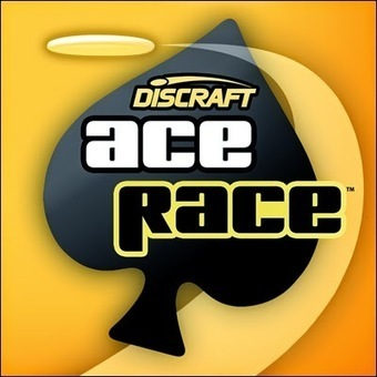 Uninstall Software Guides - How to Completely Remove Programs with Software Removal Tips: Force Uninstall Ace Race – Learn How to Totally Get Rid of Ace Race Step by Step with Its Removal Instructions | uninstall tool | Scoop.it