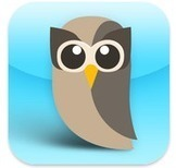 Teaching with Apps: Social Networks on the Go - Starter Pack for iPad | Apps in the CEO | Scoop.it