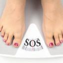 Retrouvez la ligne, sans y perdre la santé  ! | Bien-être et réussite | Scoop.it