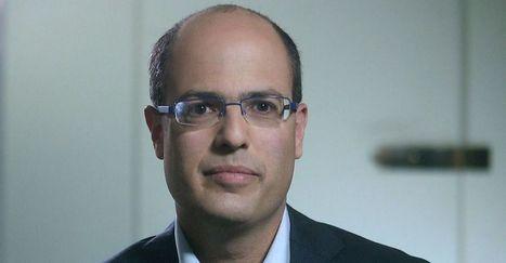 Israël : comment la start-up nation affronte la concurrence mondiale | Israel | Scoop.it