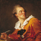 22 aout 1806 mort de Jean Honoré Fragonard | Racines | Scoop.it