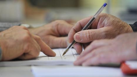 Faut-il un contrat plus flexible dans les TPE / PME? | Emploi et PME-TPE | Scoop.it