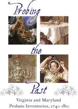 Probing the Past | US History I - Unit I | Scoop.it