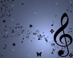 Music_by_Katie8594-300x239.jpg (300x239 pixels) | 1. MUSICOTERAPIA Y BULLYING | Scoop.it