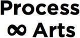 Process Arts - Process Arts   Y-Worlds   Scoop.it
