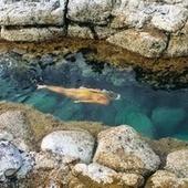 Piscinas naturales en lugares insospechados (I) | AGENCIA DE VIAJES ODTOURS | Scoop.it