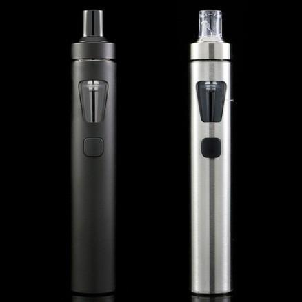 CIGARETTE ELECTRONIQUE ANTI FUITE ! - HappeSmoke : La cigarette électronique en toute simplicité | Cigarettes électroniques | Scoop.it