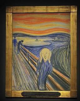 Miró, Picasso o Sorolla no entienden de crisis - Cultura - El Universal | Arte Hoy | Scoop.it
