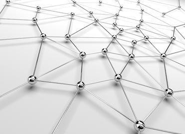Deux projets pour renforcer le rôle des politiques d'intelligence économique | Ministère de l'Economie, des Finances et de l'Industrie | Veille_Curation_tendances | Scoop.it
