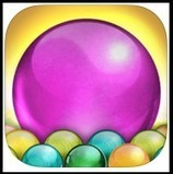 15 Best Games like Candy Crush Saga for iOS Device | Teachnology | Scoop.it