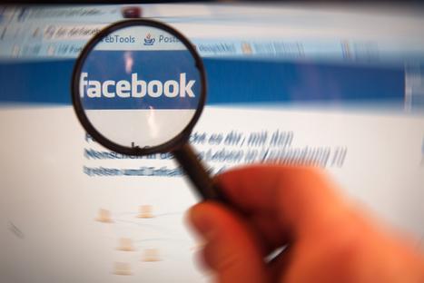 "Vom ""Wahrer Fan""-Modell und weiteren Social-Media-Tipps - Gründerszene.de | Insight Social Media | Scoop.it"