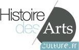 Ressources histoire des arts - Culture.fr   TICE en tous genres éducatifs   Scoop.it
