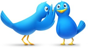 5 Must-Do's When Leveraging Twitter in a Crisis | Social Media For U | Scoop.it