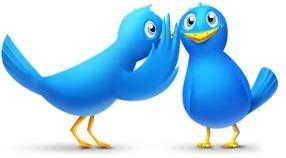 Twitter Homework | Language 2.0 Blog | Learning Languages | Scoop.it