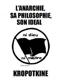 L'Anarchie, sa philosophie, son idéal | Les Editions de Londres | À toute berzingue… | Scoop.it