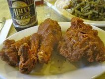 New Orleans Restaurants December 2011 | Things to Do in New Orleans, LA | Scoop.it