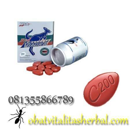 Red Cialis Viagra | Sexshopsby | Scoop.it