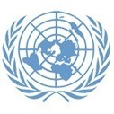 The 12 key inter-governmental meetings of 2012 | News and analysis from .nxt | Internet Policy and Internet governance | Scoop.it