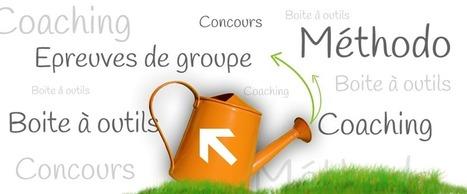 La Start-Up est dans le Pré : Concours d'idées et de talents sur un weekend | Appels à projets et autres concours - France Europe | Scoop.it