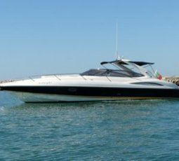 Yacht Broker Malta, Malta Boat Sale, Malta Yacht Sale, yacht for sale, boat for sale, buy a boat, | Boatcare | Boatcare - We take care of all your Yachting Needs! | Scoop.it