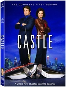 Download Castle Episodes | Castle Episodes Download - Watch Castle Online Free | Easy and Simple Way to Watch TV Shows | Scoop.it