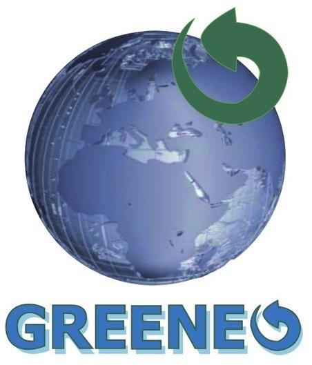 Les éco-consultants GREENEO s'engagent à aider bénévolement 150 ... - Espace Datapresse   Beauty Push, bureau de presse   Scoop.it