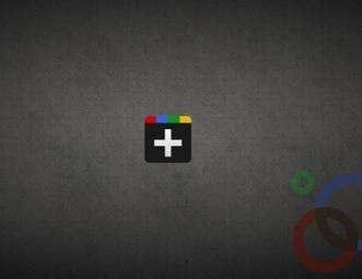 Google Plus aura-t-il sa place au panthéon des médias sociaux ? | Communication web : les nombreux outils ! | Scoop.it