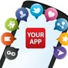 How to Promote your Mobile App